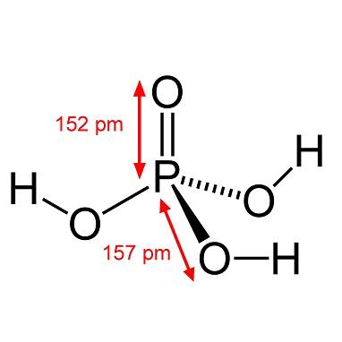 تولید اسید فسفریک
