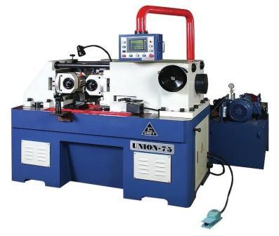 ماشین ابزار (Machine tools)
